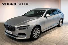 Volvo V90 2,0 D4 Inscription  Stc 8g Aut.