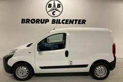 Peugeot Bipper 1,3 HDi 75 aut. Van
