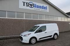 Ford Transit Connect 1,5 TDCi 100 Trend kort