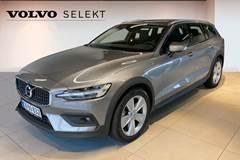 Volvo V60 CC 2,0 D4 190 aut. AWD
