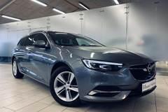 Opel Insignia 2,0 CDTi 170 Innovation ST aut.