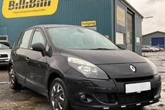 Renault Scenic III 1,4 TCe 130 Expression