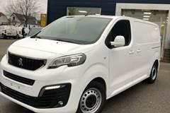 Peugeot Expert 2,0 BlueHDi 150 L2 Premium