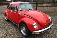 VW 1303 1,3