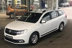Dacia Logan 0,9 0, Tce Lauréate Start/Stop