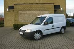 Opel Combo 1,3 CDTi Cargo