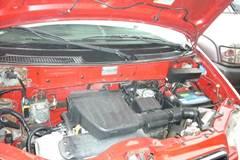 Suzuki Wagon R+ 1,3 GL aut.