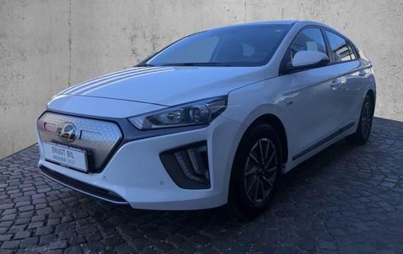 Hyundai Ioniq el Electric 38,3 kWh Trend 136HK 5d Aut.