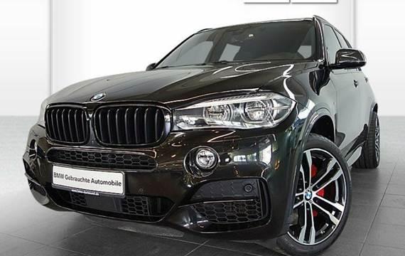 BMW X 5 BMW X5