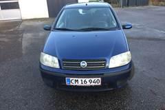 Fiat Punto 1,2 3D