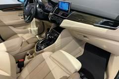 BMW 220d 2,0 Active Tourer Advantage xDrive