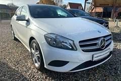Mercedes A180 1,5 CDi Urban