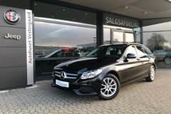 Mercedes C200 2,0 T   Stc 6g