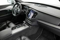 Volvo XC 90 Volvo XC90 XC 90 II 2.0 D5 - 235 hk AWD AutomaticOm Virksomheden: