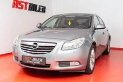 Opel Insignia 1,8 Cosmo