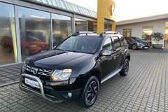 Dacia Duster Tce Lauréate 125HK 5d 6g