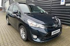 Toyota Verso 1,8 VVT-i T2 Touch 7prs