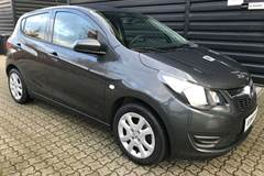 Opel Karl 1,0 Enjoy aut.