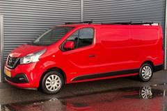Nissan NV 300 1,6 L2H1  DCi Comfort  Van 6g