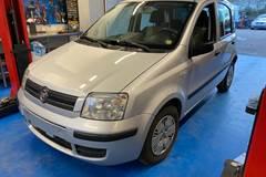 Fiat Panda 1,2 Ciao ECO