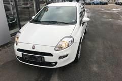 Fiat Punto 1,3 MJT 90 Easy