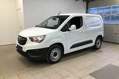 Opel Combo 1,5 D 130 Enjoy L1V1 aut.