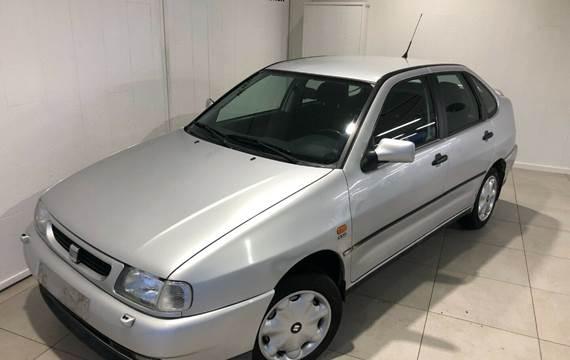 Seat Cordoba 1,6 SXE