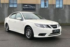 Saab 9-3 Linear Sport Sedan