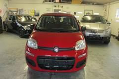 Fiat Panda 0,9 TwinAir 65 Easy