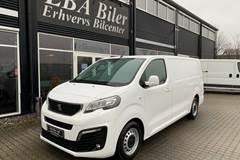 Peugeot Expert 2,0 BlueHDi 180 L3 Plus EAT6