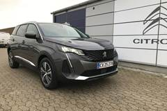 Peugeot 5008 1,5 BlueHDi 130 Allure Pack EAT8