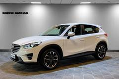 Mazda CX-5 2,0 Sky-G 160 Optimum aut. AWD