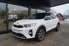 Kia Stonic 1,0 T-GDi Attraction+
