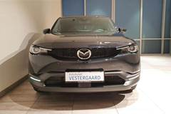 Mazda MX-30 e-Skyactiv First Edition  5d Aut.