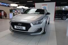 Hyundai i30 1,0 T-GDi Go! stc.