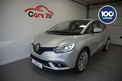 Renault Scenic IV 1,2 TCe 130 Zen