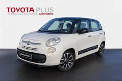 Fiat 500L 1,3 MJT Popstar Start & Stop  5d
