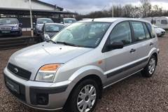 Ford Fusion 1,4 Trend aut.