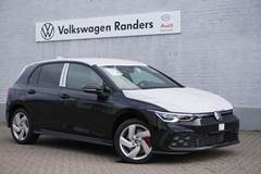 VW Golf VIII 1,4 GTE DSG