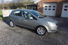 Opel Corsa 1,4 Twinport Cosmo  5d