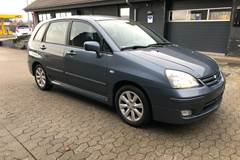 Suzuki Liana 1,6 Family