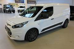 Ford Transit Connect 1,6 SCTi 150 Trend aut. lang