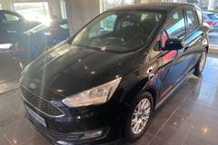 Ford C-MAX 1,5 TDCi 120 Business aut.