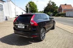 Volvo XC60 2,4 D5 220 Inscription aut. AWD