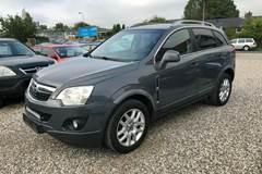 Opel Antara 2,2 CDTi 163 Enjoy