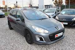 Peugeot 308 1,6 e-HDi 112 Sportium SW 7prs