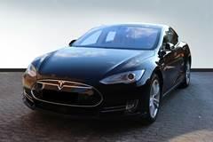 Tesla Model S 85 7prs