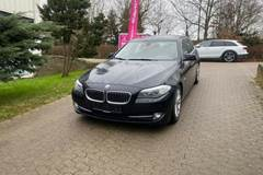 BMW 525d 2,0 Touring aut.