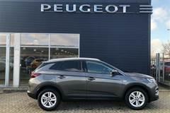 Opel Grandland X 1,5 CDTI Enjoy  5d 6g