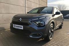 Citroën C4 1,5 BlueHDi 130 Shine Sport EAT8